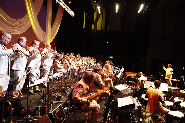 20171018_JEAN-JACQUES JUSTAFRE GRAND ORCHESTRA2.JPG