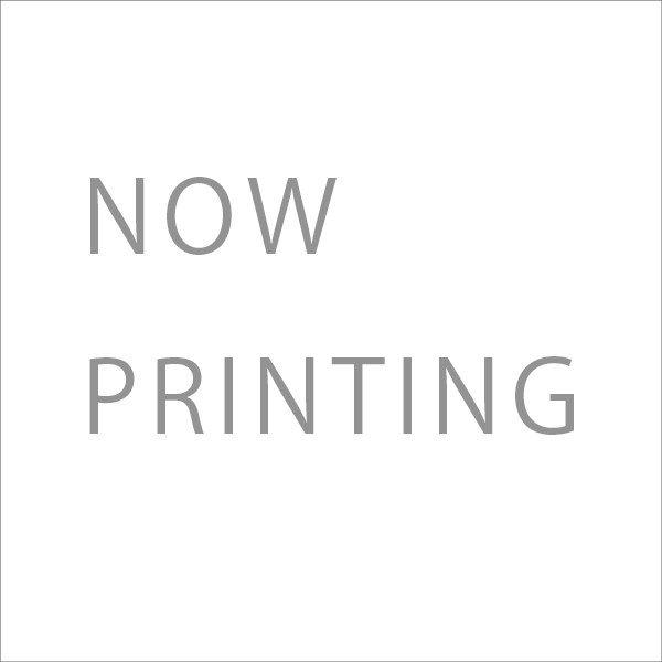 image-nowprinting.png